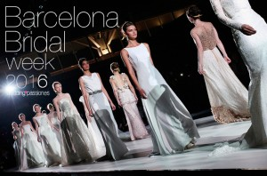 barcelona-bridal-week-2016-portada