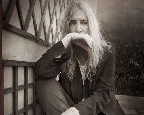 Patti-Smith-web500x400-Ok-©-Ferial