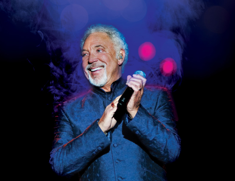 Tom-Jones-web-Ok